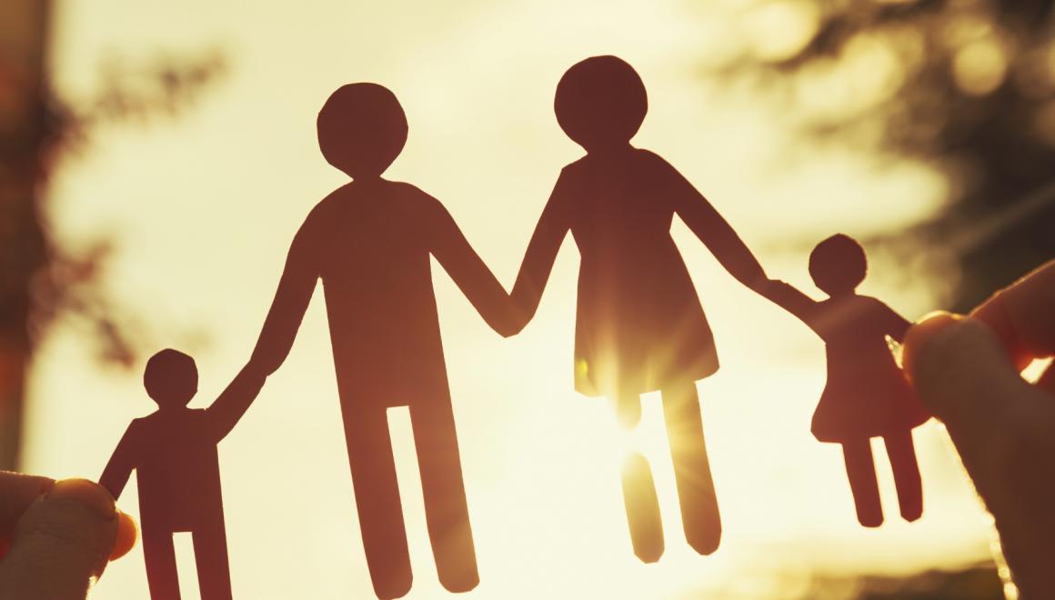 Abogado en Parla - Derecho Familiar
